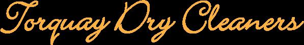Torquay Landing Logo